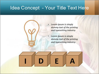 0000083477 PowerPoint Template - Slide 80