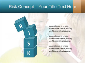 0000083477 PowerPoint Template - Slide 81