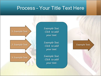 0000083477 PowerPoint Template - Slide 85