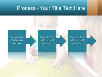 0000083477 PowerPoint Template - Slide 88