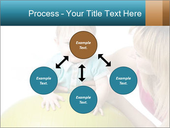 0000083477 PowerPoint Template - Slide 91