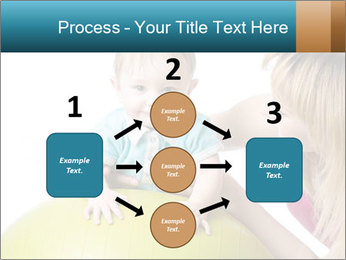 0000083477 PowerPoint Template - Slide 92