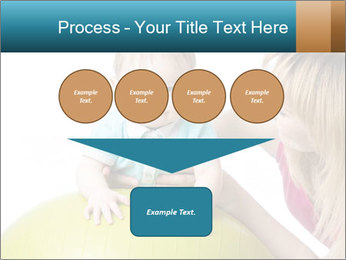 0000083477 PowerPoint Template - Slide 93