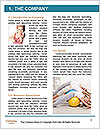 0000083477 Word Template - Page 3