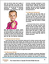 0000083477 Word Template - Page 4