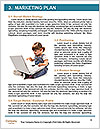 0000083477 Word Template - Page 8