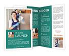 0000083478 Brochure Templates