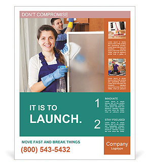 0000083478 Poster Template