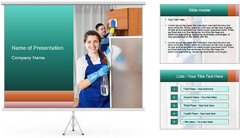 0000083478 PowerPoint Template