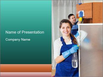 0000083478 PowerPoint Template - Slide 1