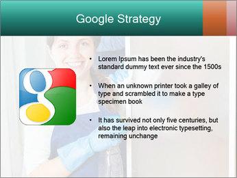 0000083478 PowerPoint Template - Slide 10
