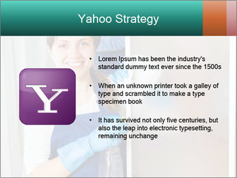 0000083478 PowerPoint Template - Slide 11