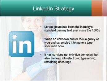0000083478 PowerPoint Template - Slide 12