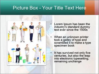 0000083478 PowerPoint Template - Slide 13