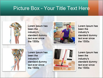 0000083478 PowerPoint Template - Slide 14