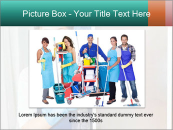 0000083478 PowerPoint Template - Slide 15