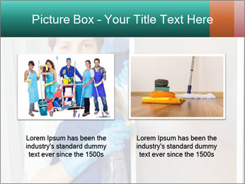 0000083478 PowerPoint Template - Slide 18
