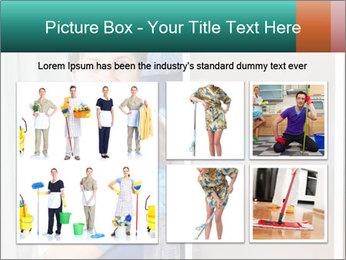 0000083478 PowerPoint Template - Slide 19