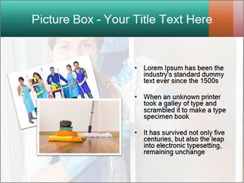 0000083478 PowerPoint Template - Slide 20