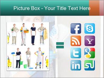 0000083478 PowerPoint Template - Slide 21