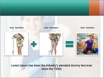 0000083478 PowerPoint Template - Slide 22