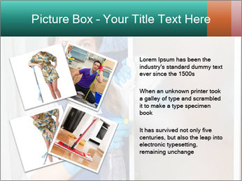 0000083478 PowerPoint Template - Slide 23