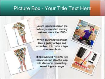 0000083478 PowerPoint Template - Slide 24
