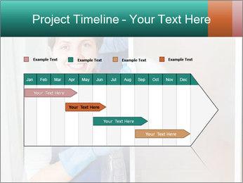 0000083478 PowerPoint Template - Slide 25
