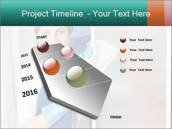 0000083478 PowerPoint Template - Slide 26