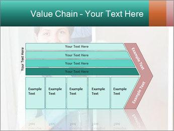 0000083478 PowerPoint Template - Slide 27