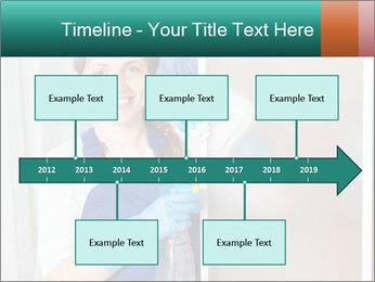 0000083478 PowerPoint Template - Slide 28