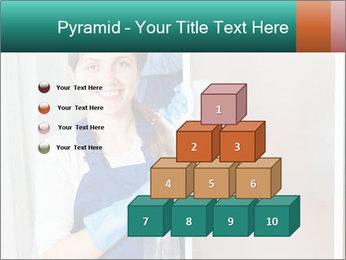 0000083478 PowerPoint Template - Slide 31