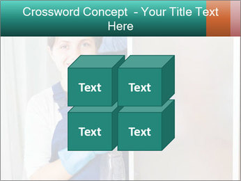 0000083478 PowerPoint Template - Slide 39