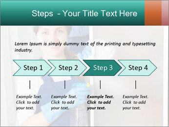 0000083478 PowerPoint Template - Slide 4