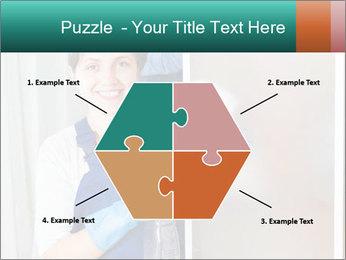 0000083478 PowerPoint Template - Slide 40