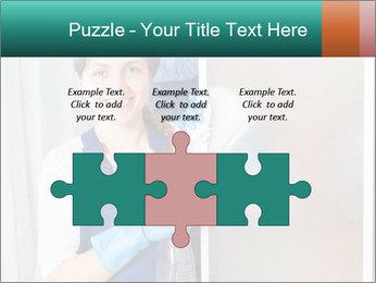 0000083478 PowerPoint Template - Slide 42