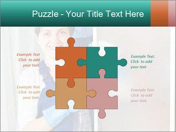 0000083478 PowerPoint Template - Slide 43