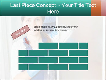 0000083478 PowerPoint Template - Slide 46