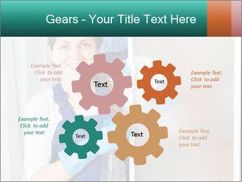 0000083478 PowerPoint Template - Slide 47