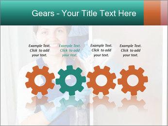0000083478 PowerPoint Template - Slide 48