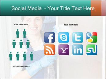0000083478 PowerPoint Template - Slide 5