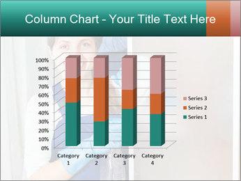 0000083478 PowerPoint Template - Slide 50
