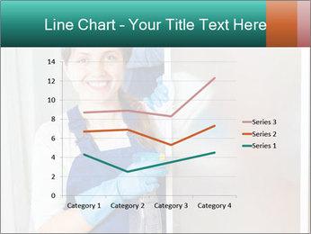 0000083478 PowerPoint Template - Slide 54