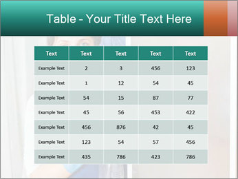 0000083478 PowerPoint Template - Slide 55