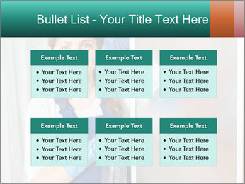 0000083478 PowerPoint Template - Slide 56