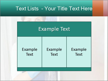 0000083478 PowerPoint Template - Slide 59