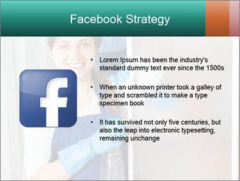 0000083478 PowerPoint Template - Slide 6
