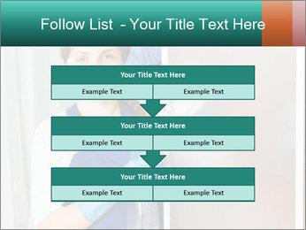 0000083478 PowerPoint Template - Slide 60