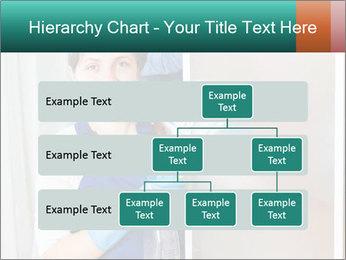 0000083478 PowerPoint Template - Slide 67