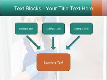 0000083478 PowerPoint Template - Slide 70